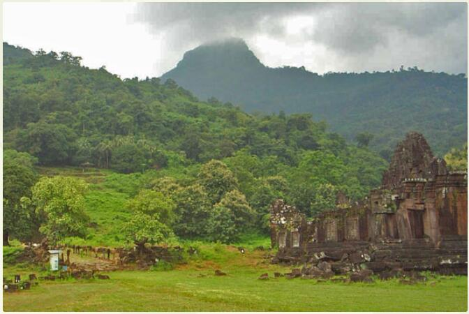 Laos - Genuine and Untouched 2