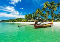 When is the best time to visit Koh Samui
