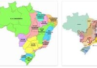Brazil Hydrography Division